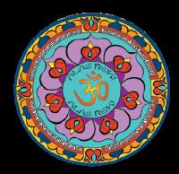 Alasreiki.com Logo